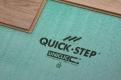 Подложка Quick-Step 3мм (Бельгия)