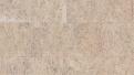 Stone Art Pearl (Каменное искусство)