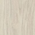 SUPERIOR Дуб Вейвлесс белый