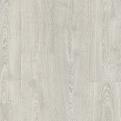Impressive Дуб Фантазийный светло-серый