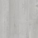 Дуб Известкого-серый
