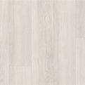 PERGO Vinyl Optimum Click Modern Plank Дуб Светло-Серый V3131-40082