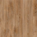 PERGO Vinyl Optimum Click Modern Plank Дуб Горный Темный V3131-40102