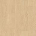 QUICK-STEP Balance Click Дуб светлый отборный BACL40032