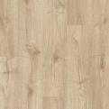 QUICK-STEP Pulse Дуб осенний светлый натуральный PUCL40087