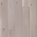 Паркетная доска Barlinek Дуб серый