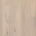 Паркетная доска Дуб Premium Artist White  1-полосный
