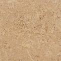 Lico Madeira Sand