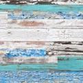 RusCork Aquamarine