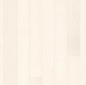 Паркетная доска Quick-Step CASTELLO Ясень слоновая кость