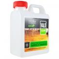 Средство для чистки ламината и паркета Valo Clean