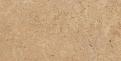 CORKSTYLE Madeira Sand