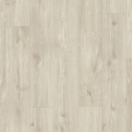 QUICK-STEP Balance Click Дуб каньон бежевый BACL40038