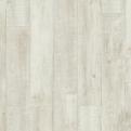 QUICK-STEP Balance Click Дуб артизан BACL40040