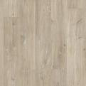 QUICK-STEP Balance Click Дуб каньон светло-коричневый BACL40031