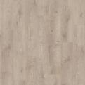 QUICK-STEP Balance Click Дуб жемчужный серо-коричневый BACL40133