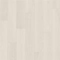 Impressive Дуб Серый лакированный