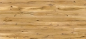 Паркетная доска Barlinek Дуб CALVADOS GRANDE