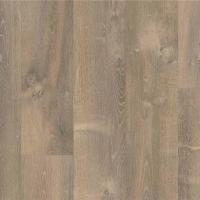 PERGO Vinyl Optimum Click Modern Plank Дуб Речной Серый Темный V3131-40086