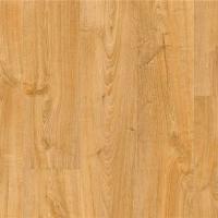PERGO Vinyl Optimum Click Modern Plank Дуб Деревенский Натуральный V3131-40096