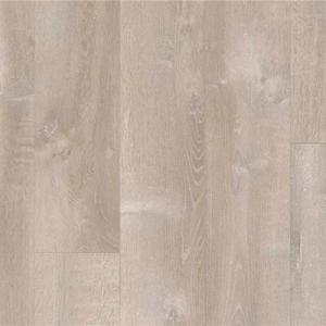 PERGO Vinyl Optimum Click Modern Plank Дуб Речной Серый V3131-40084