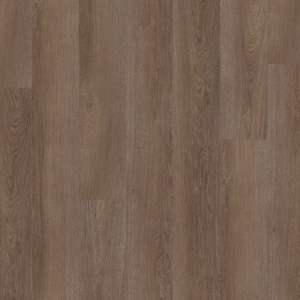 QUICK-STEP Pulse Дуб плетеный коричневый PUCL40078