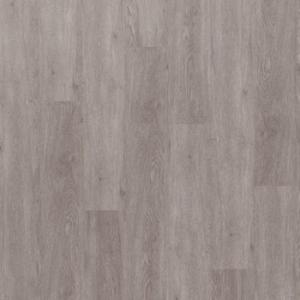 Berry Alloc Непал серый Замковая плитка