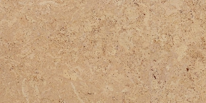 CORKSTYLE Madeira Sand