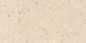 CORKSTYLE Madeira White